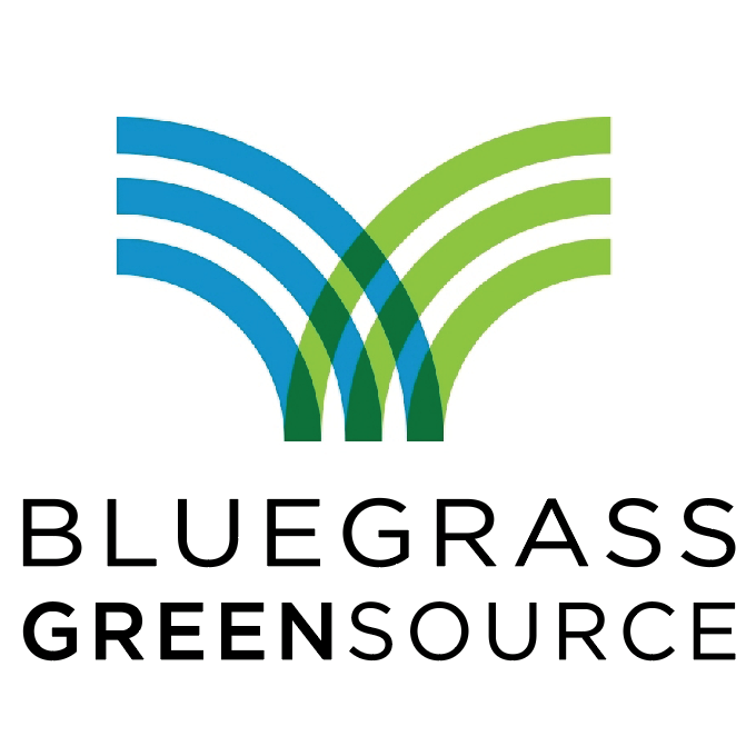 Bluegrass Greensource