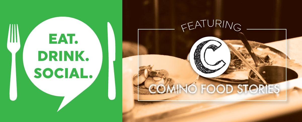 eat-drink-social_blog-header_comino.jpg