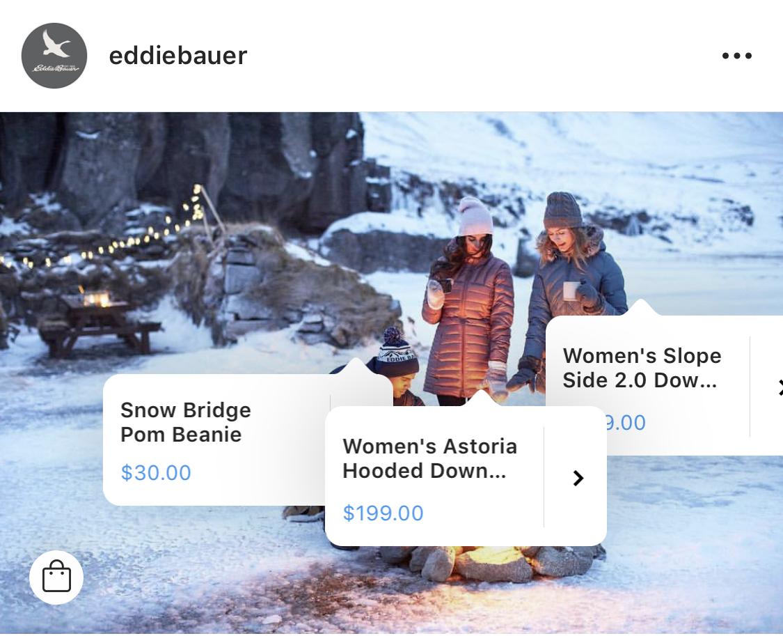 @eddiebauer