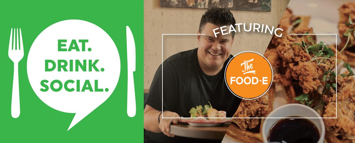 eat-drink-social_blog-header_food-e.jpg