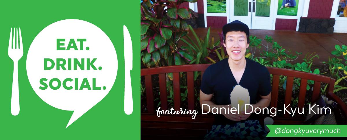 eat-drink-social_blog-header_dongkyuverymuch.jpg