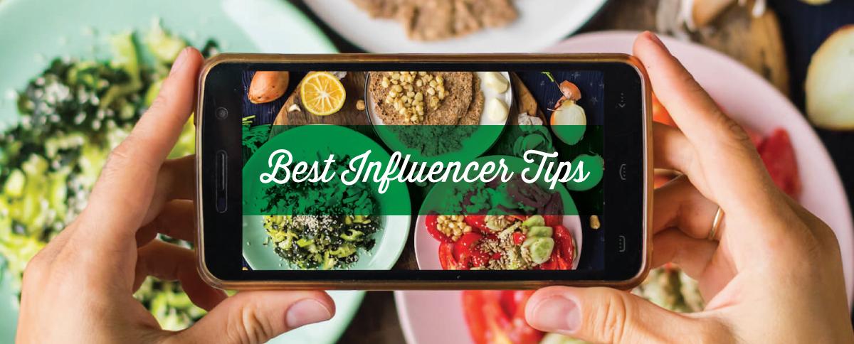 InfluencerTips-blog-header_1200x484.jpg