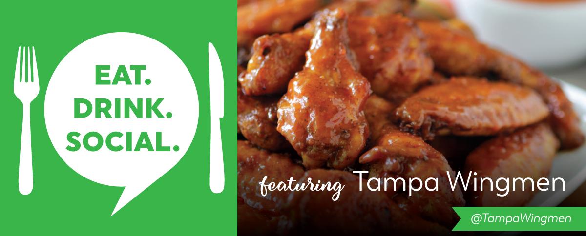 eat-drink-social_blog-header_tampa-wingmen.jpg