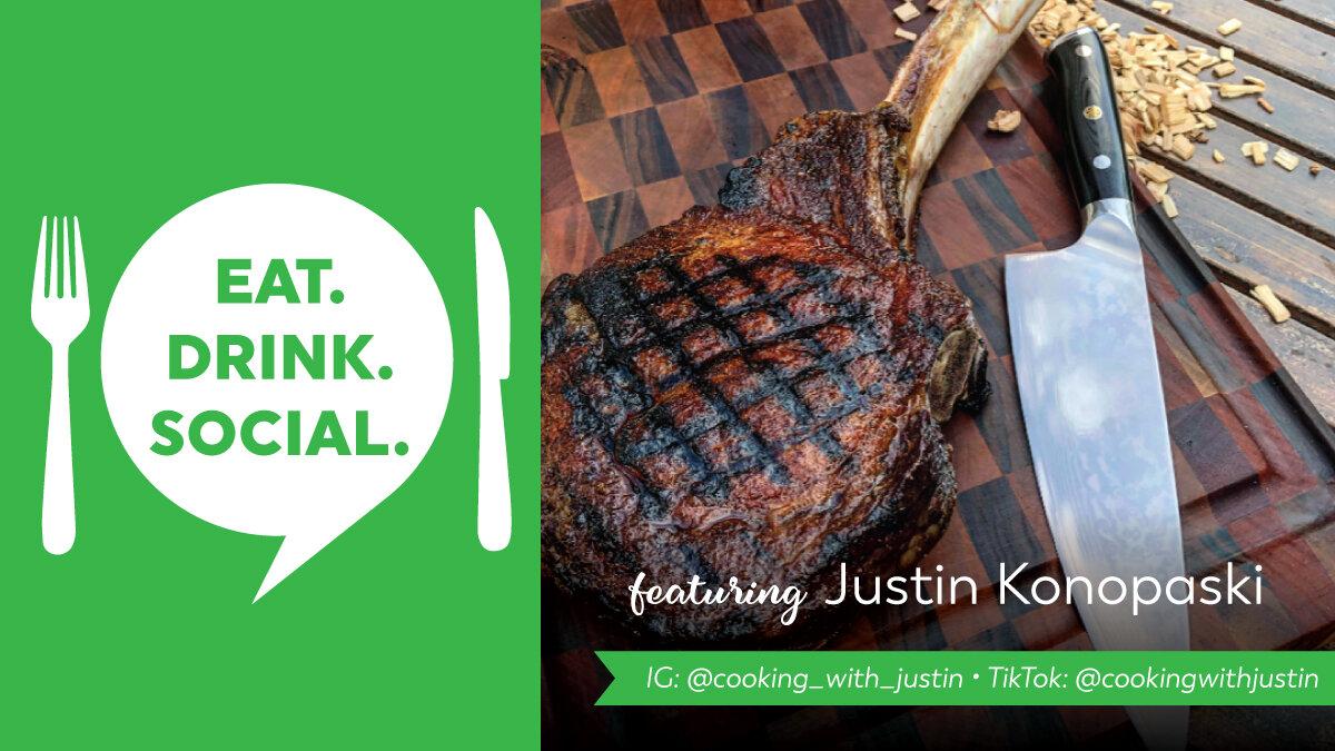 eat-drink-social_blog_JustinKonopaski_TW.jpg