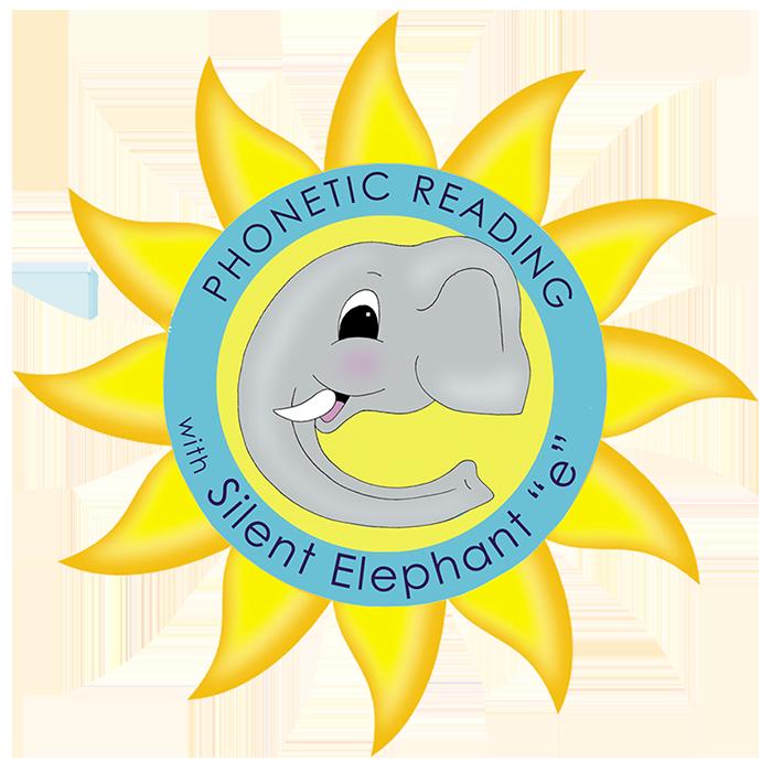 silentelephante_logo