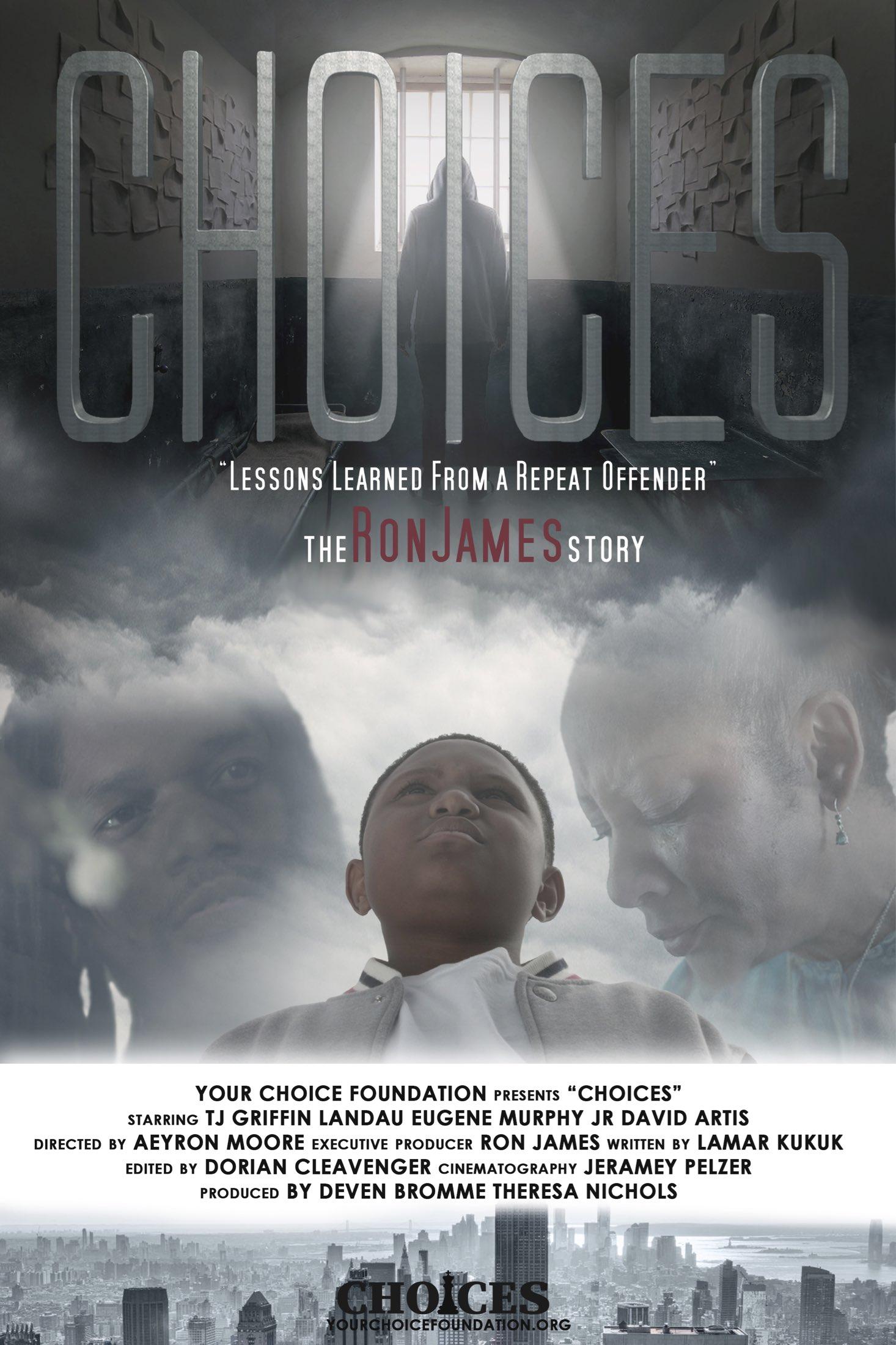 Choices Movie Poster copy1.jpg