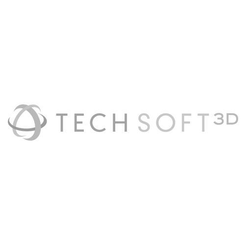 TechSoft3D.jpg
