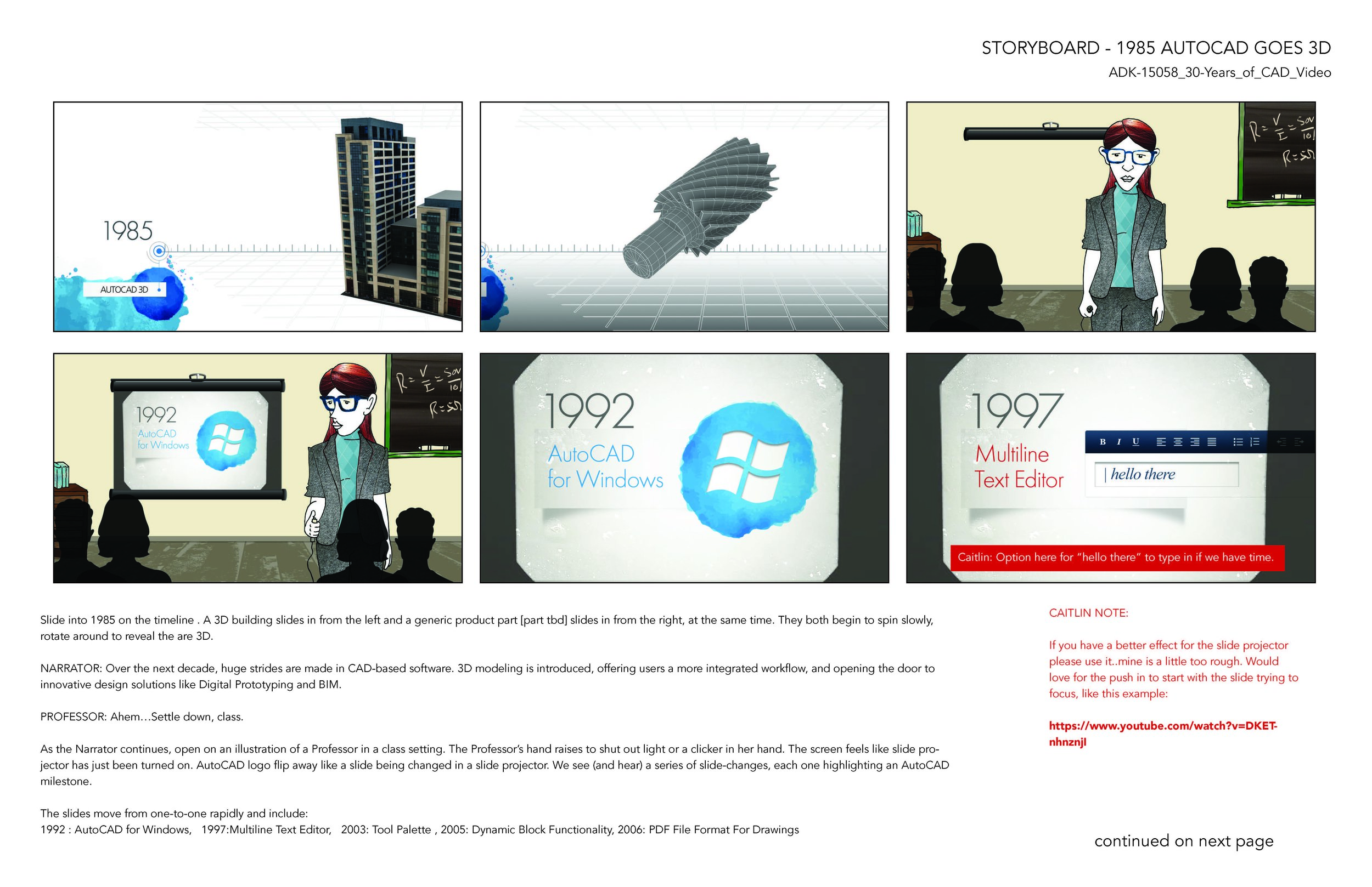 STORYBOARD_UPDATE_1981 IBM PC _Page_1.jpg