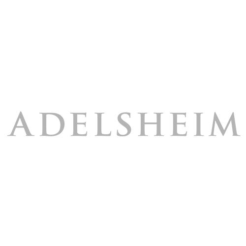 Adelsheim.jpg