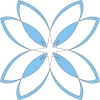 agapecenter_logo.jpg