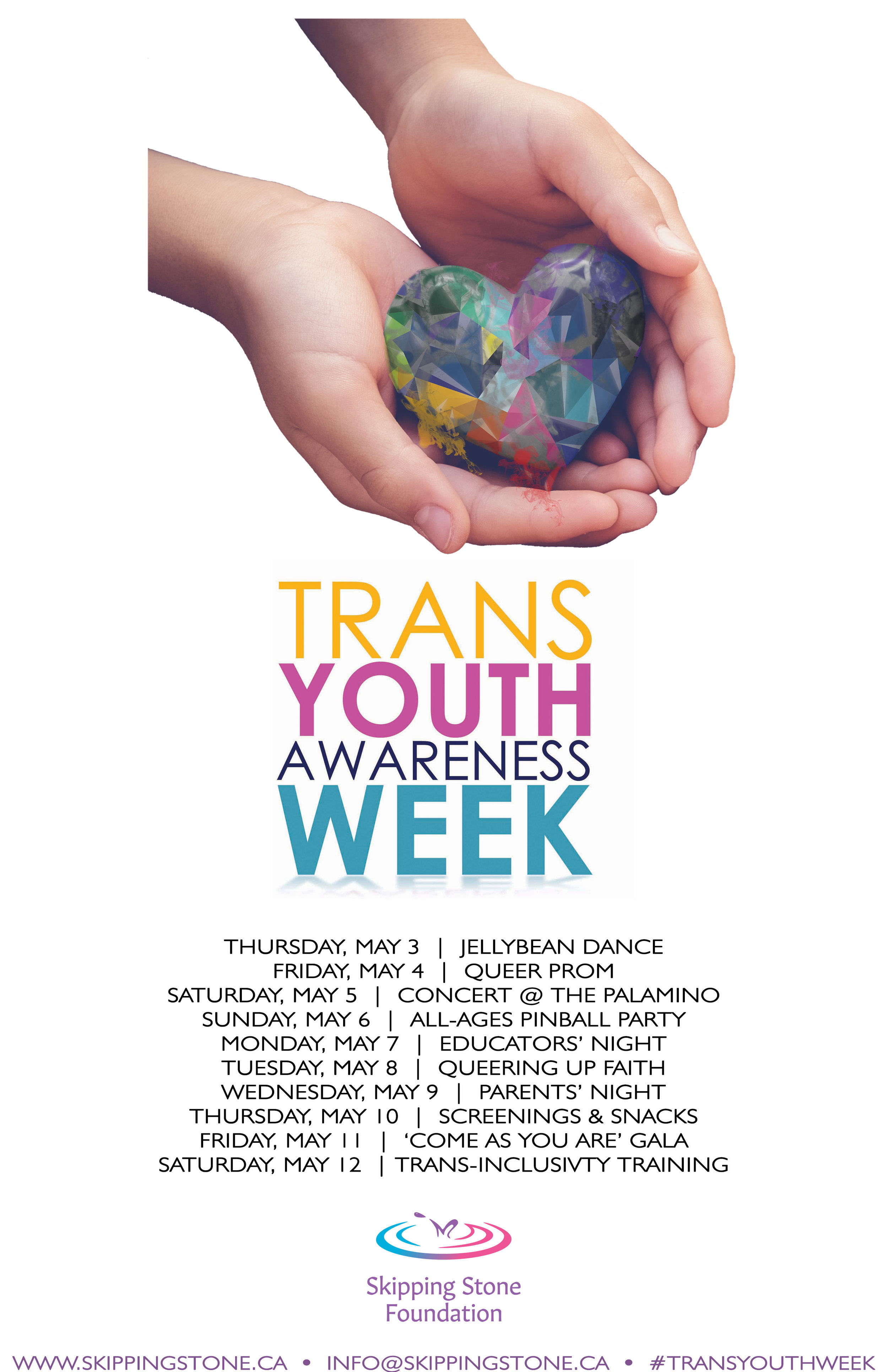 TYAW2018-Poster.jpg