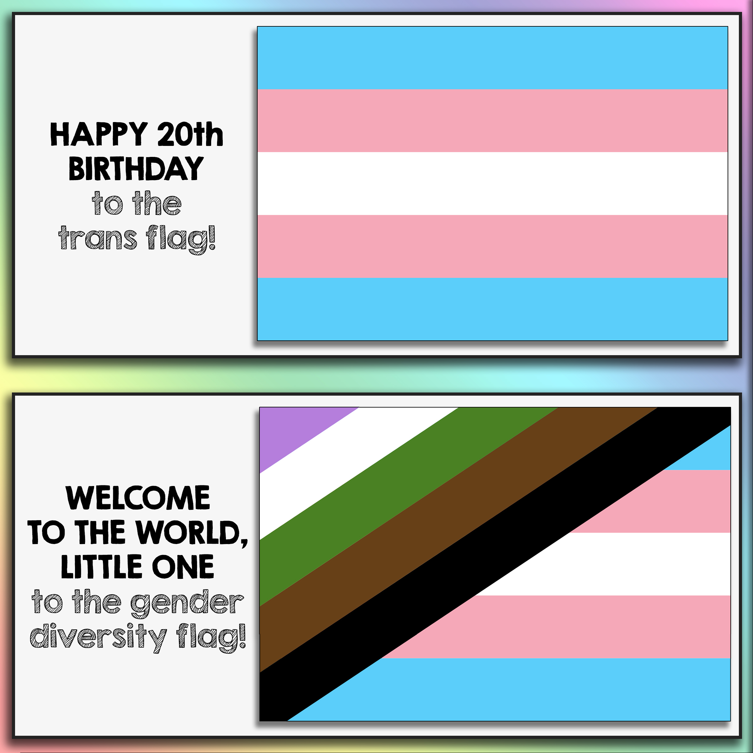 Gender Diversity Flag - Intro.jpg