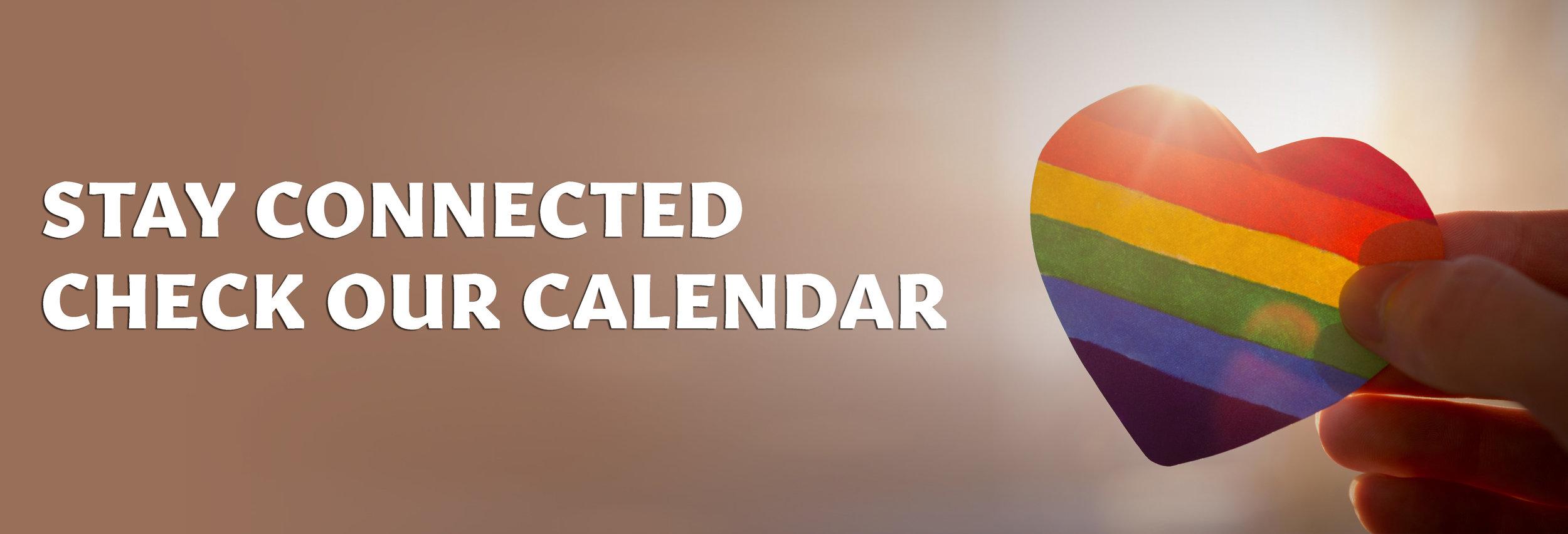 Calendar - Banner.jpg