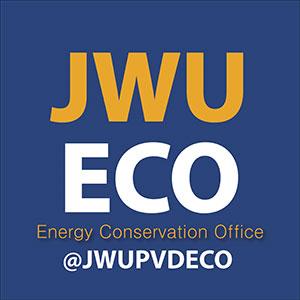 JWU-ECO-logoOPT.jpg