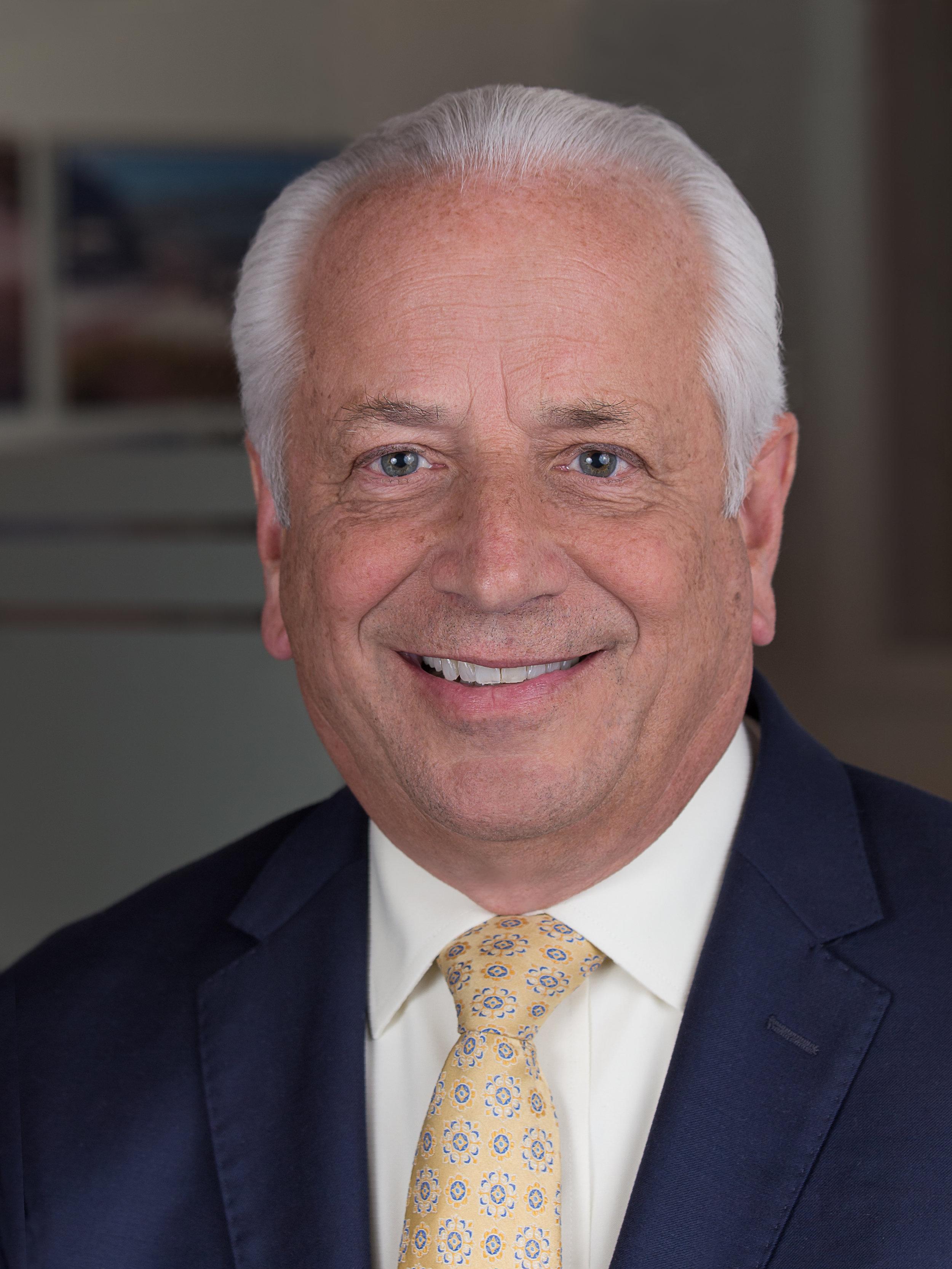 Joseph R. Beretta