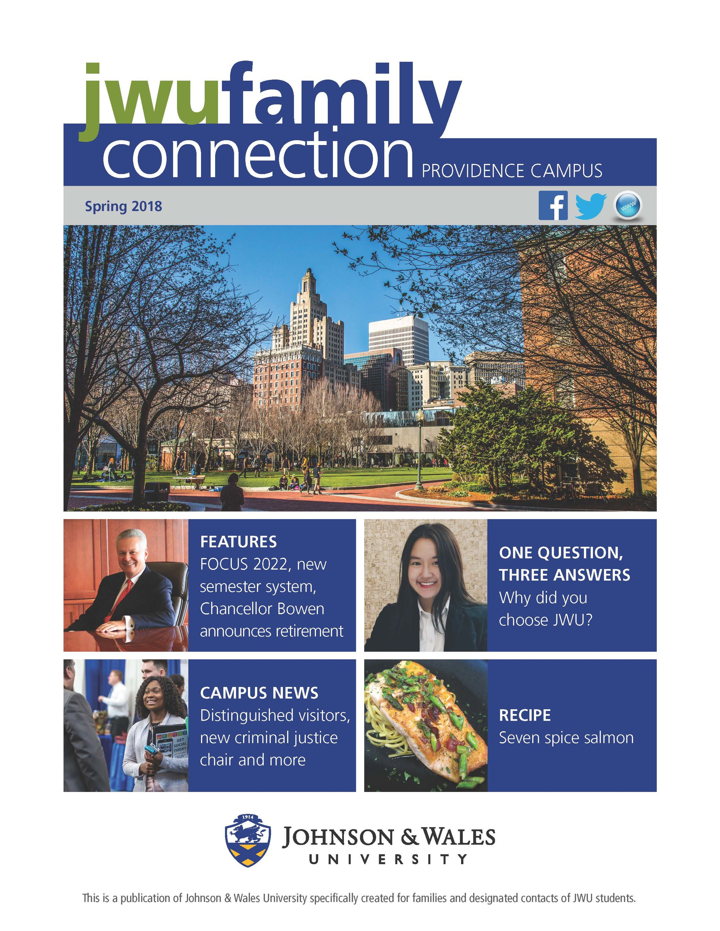 PVD_FamilyConnection_FINALspring2018 1.jpg