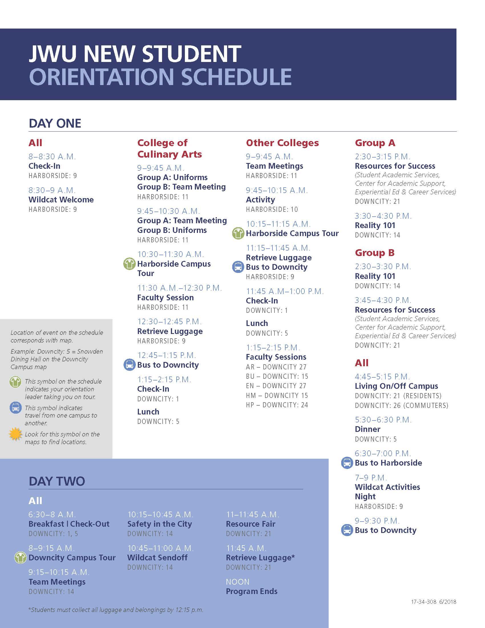 PVD Student Orientation Schedule_web_3pg 1.jpg