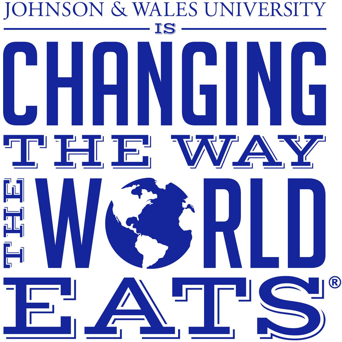 JWU_ChangingTheWayTheWorldEatsReg_FINALoutline.jpg