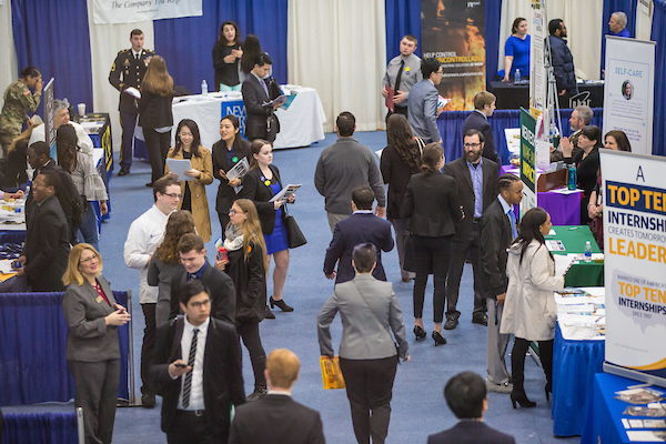 20180315_CareerFair-C83T1326.jpg