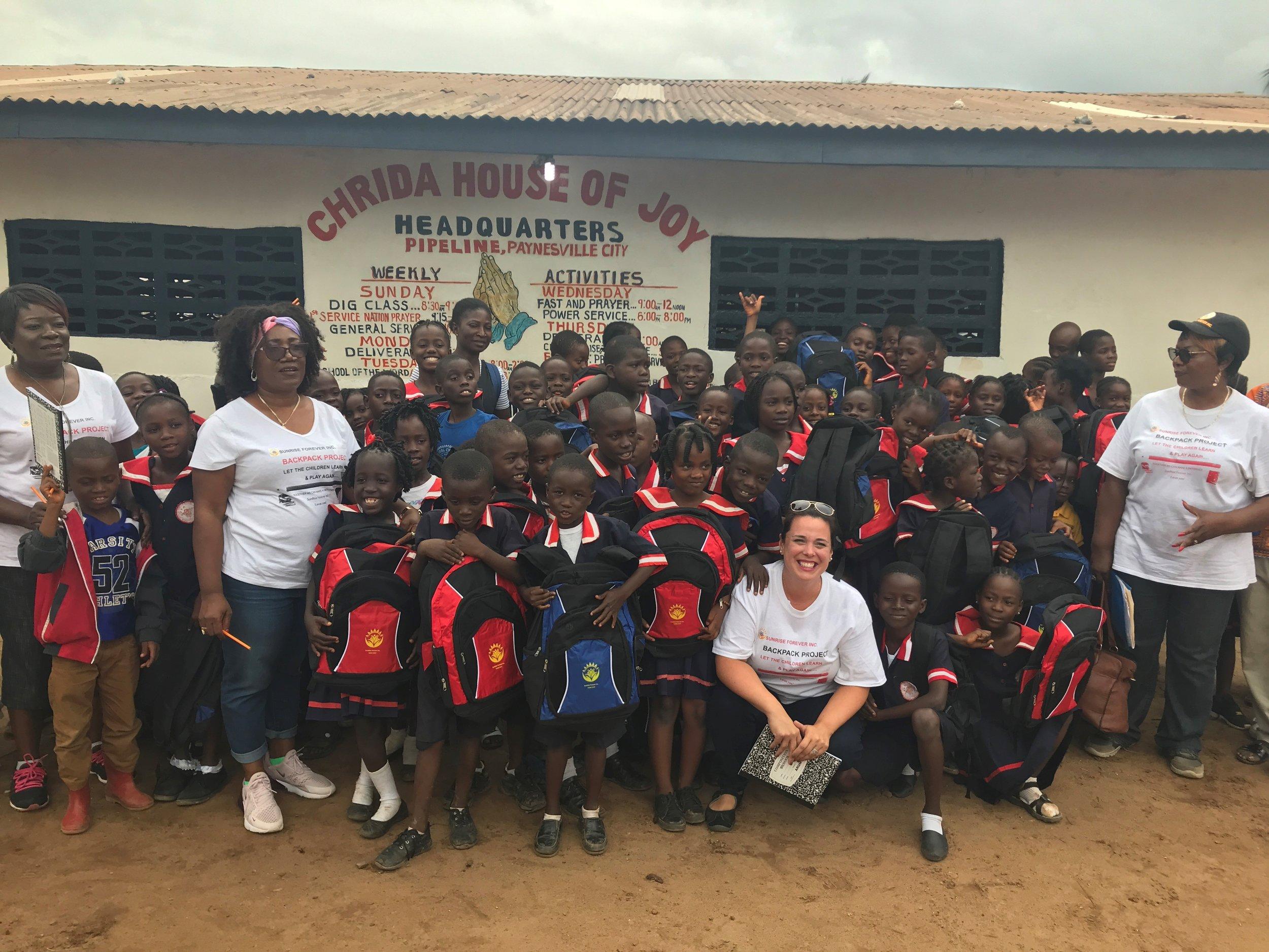 CWE_Liberia1.jpg