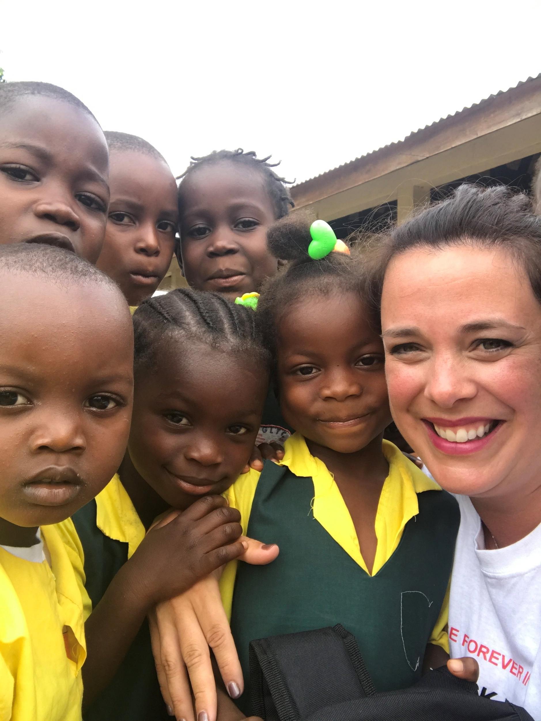 CWE_Liberia2.jpg