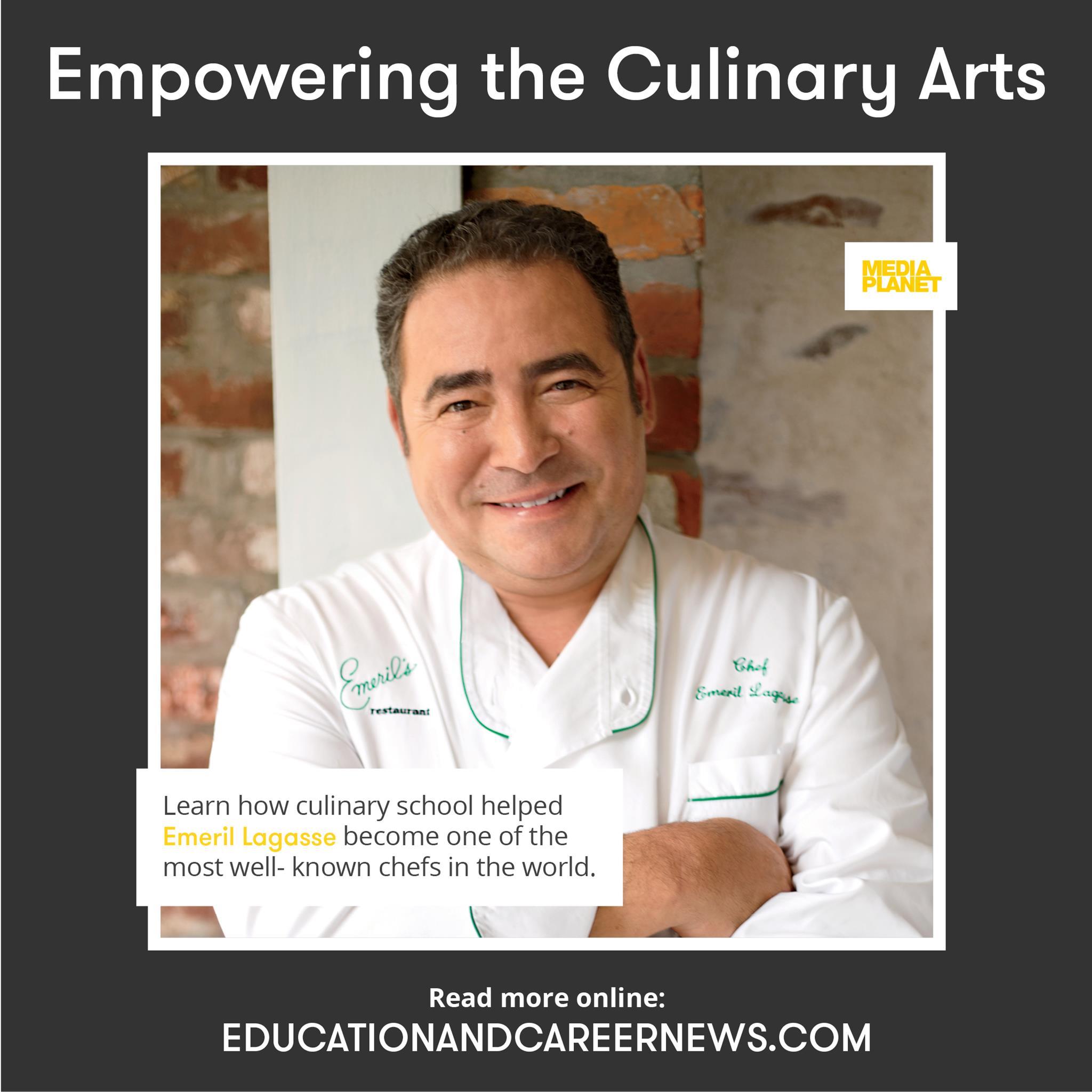CulinaryCareers_InfluencerShareable.jpg