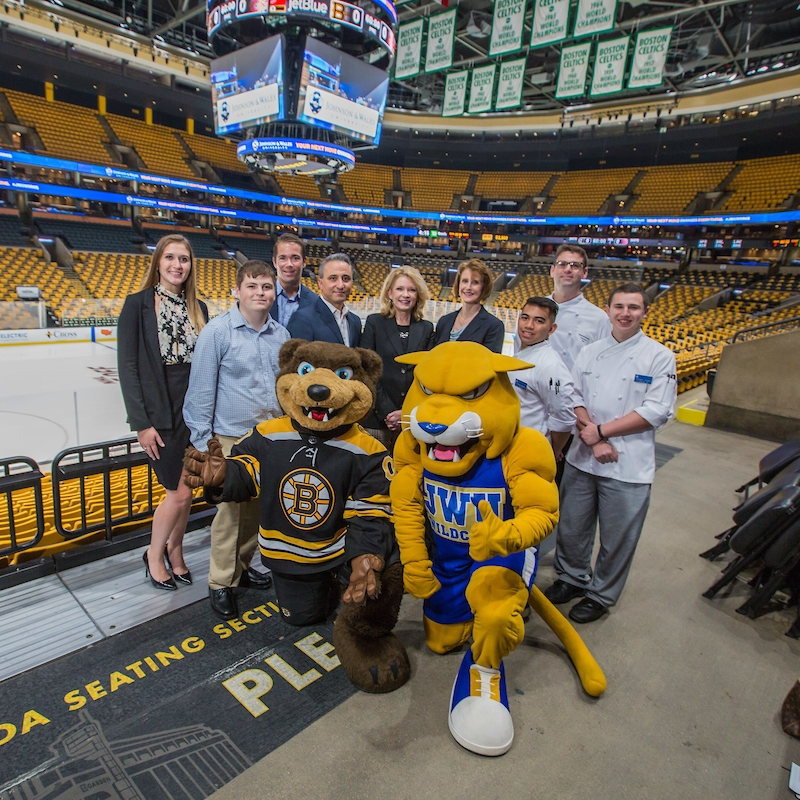 20180926_Bruins_5I0A5347 TOP PHOTO AND CROP IN.jpg