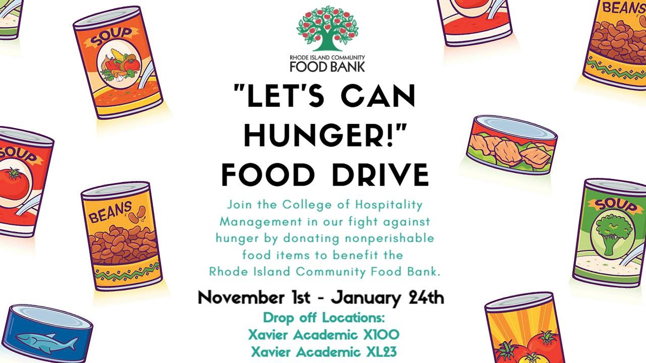 lets can hunger slide 2018.jpg