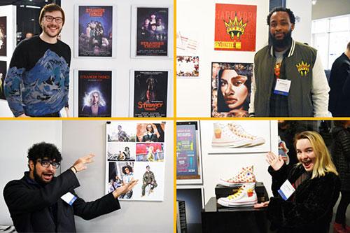 AlumniGalleryNight_collage_500.jpg