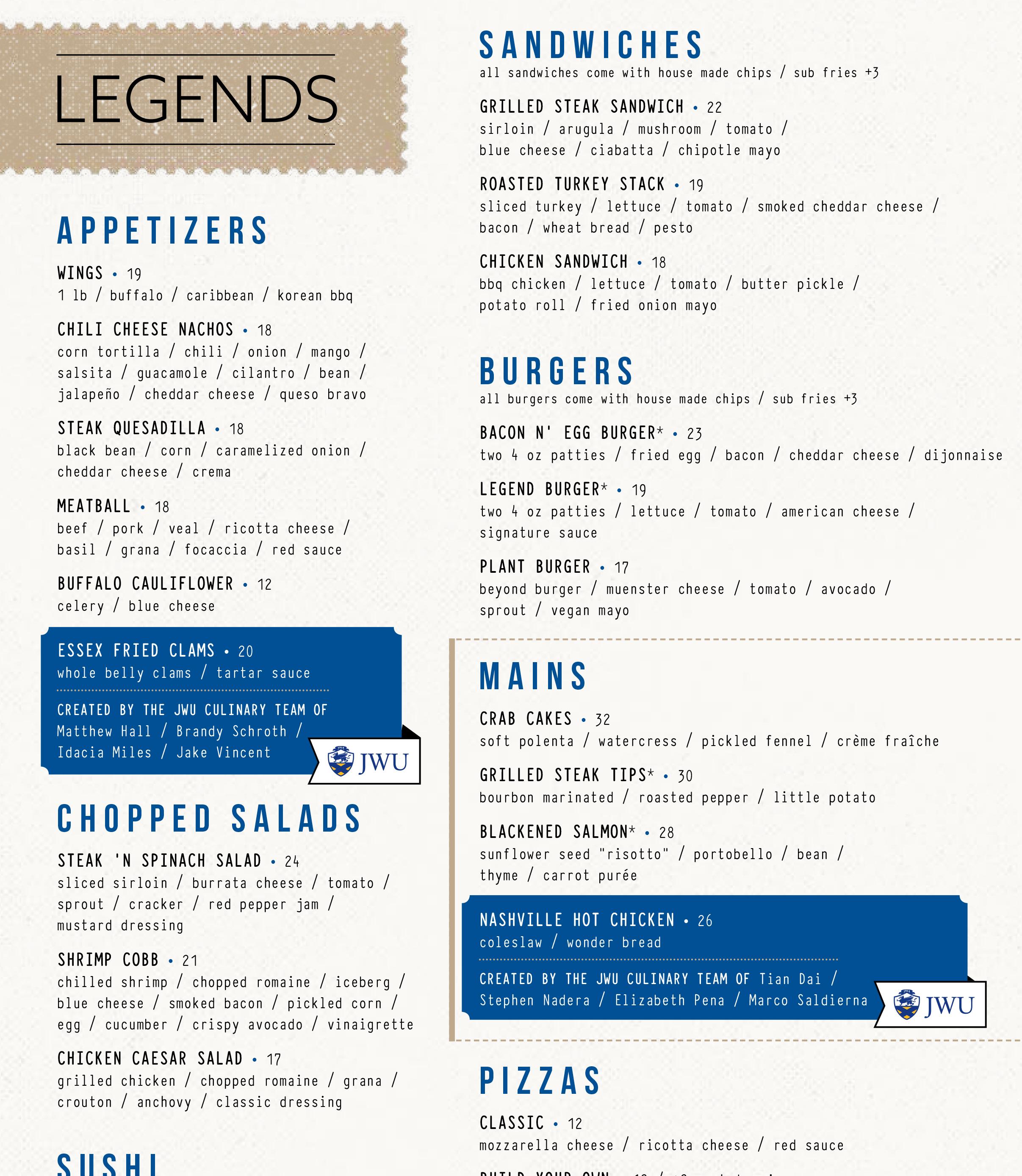 menu_sample_legends.jpg