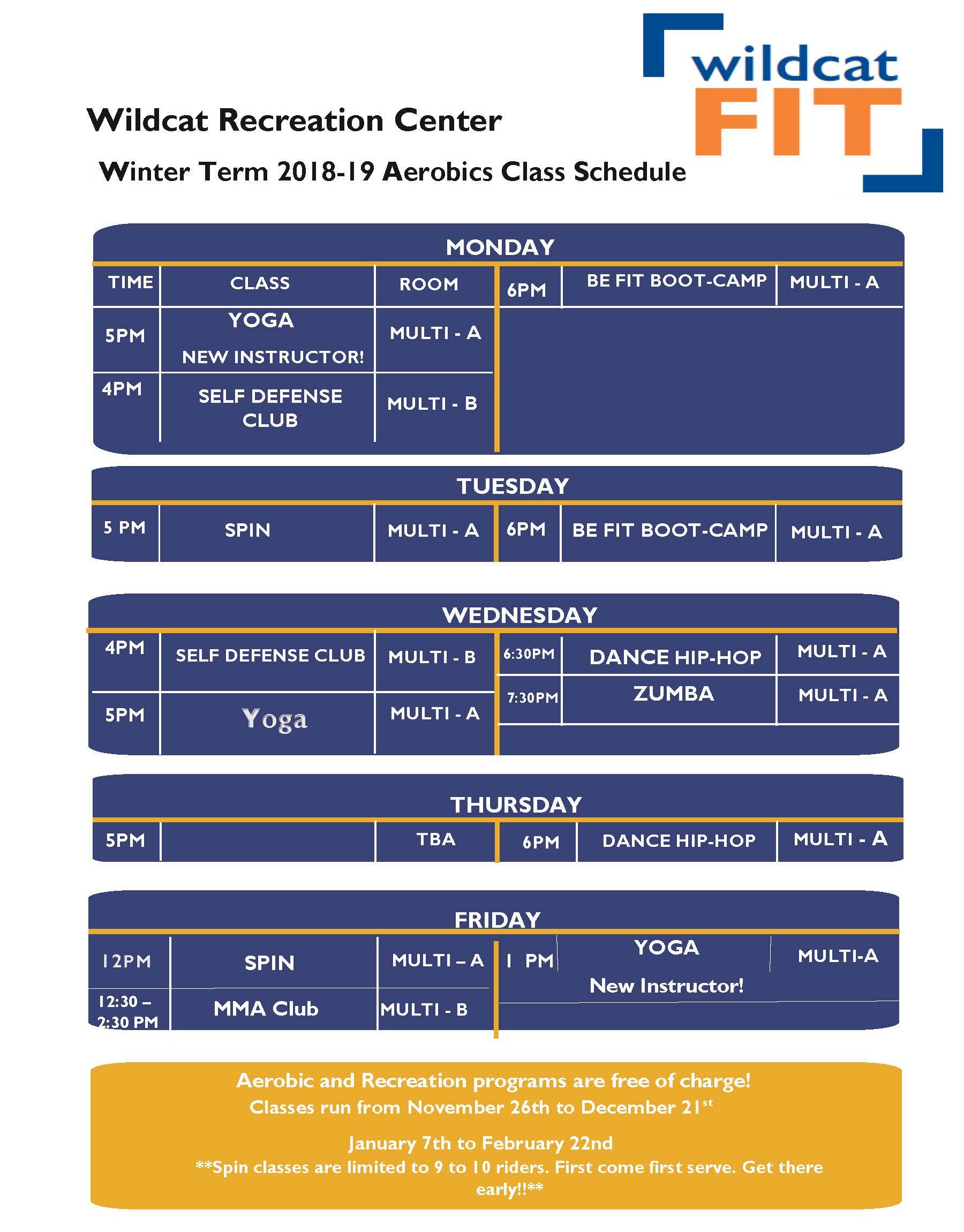 Aerobics Winter Term 2018-19.jpg