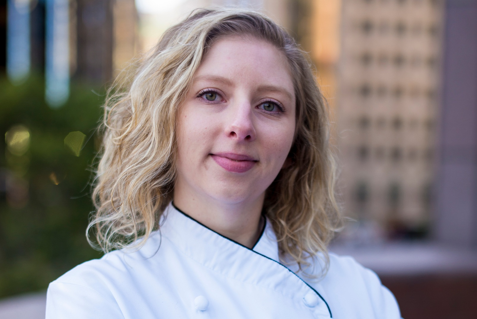 2016_Faculty-Culinary-PVD-JamieSchick-002.jpg