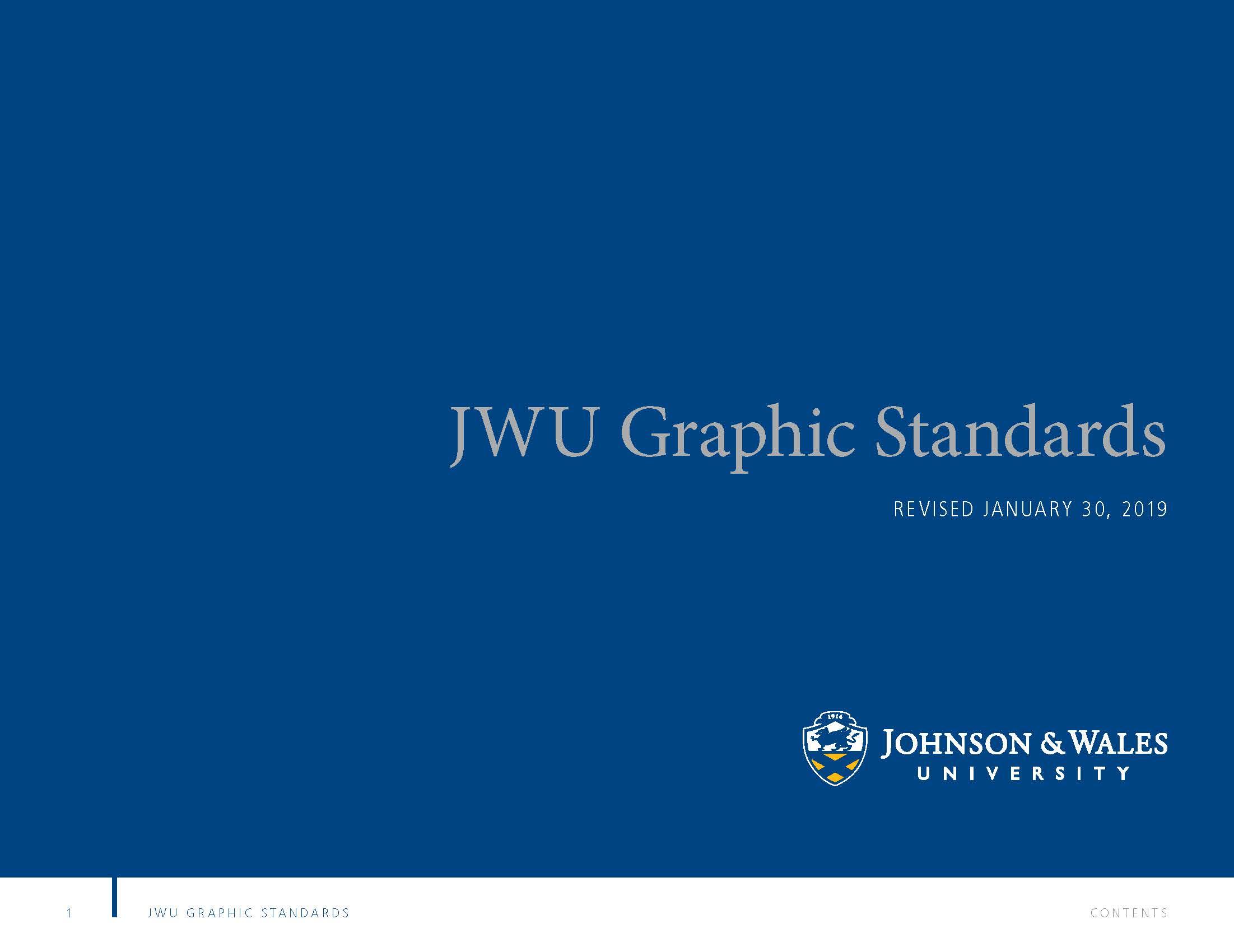 JWU Graphic Standard_01-30-19 1.jpg