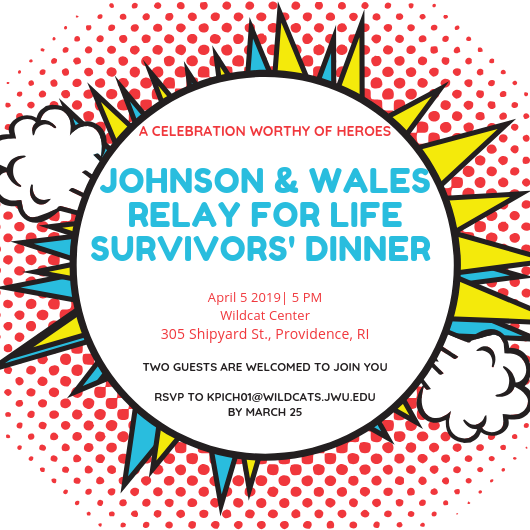 Relay for Life 2019 Survivors Dinner.png