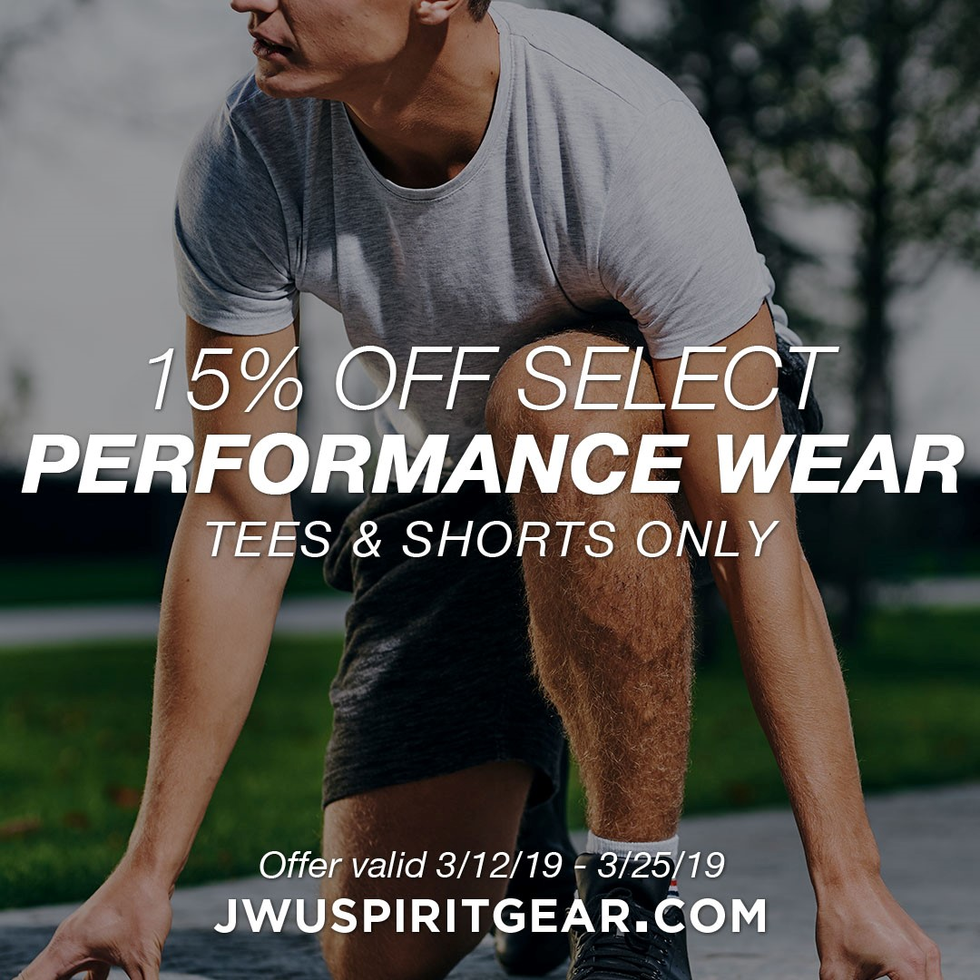 performance wear.jpg