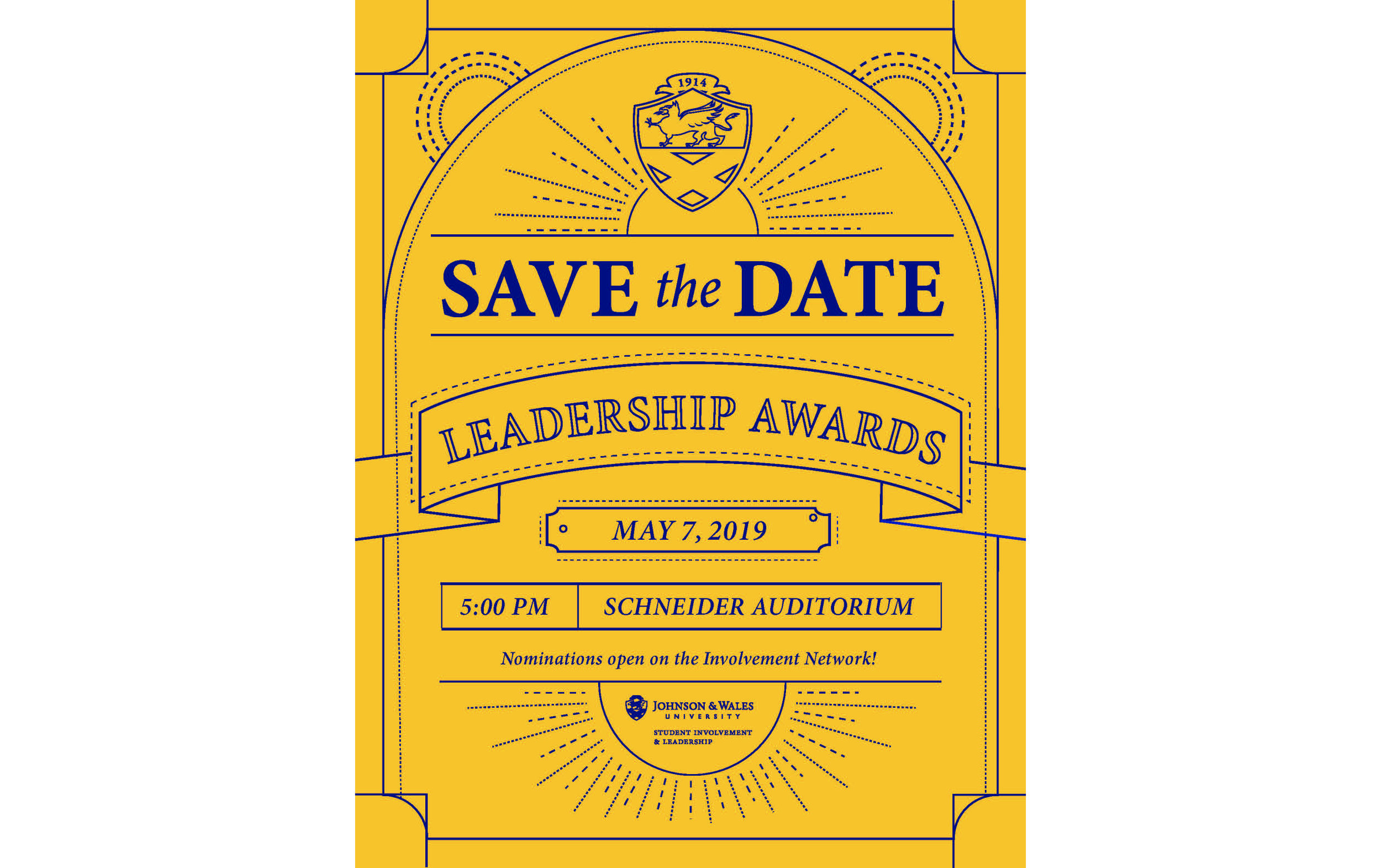 2019 Leadership Awards Save the Date 1.jpg