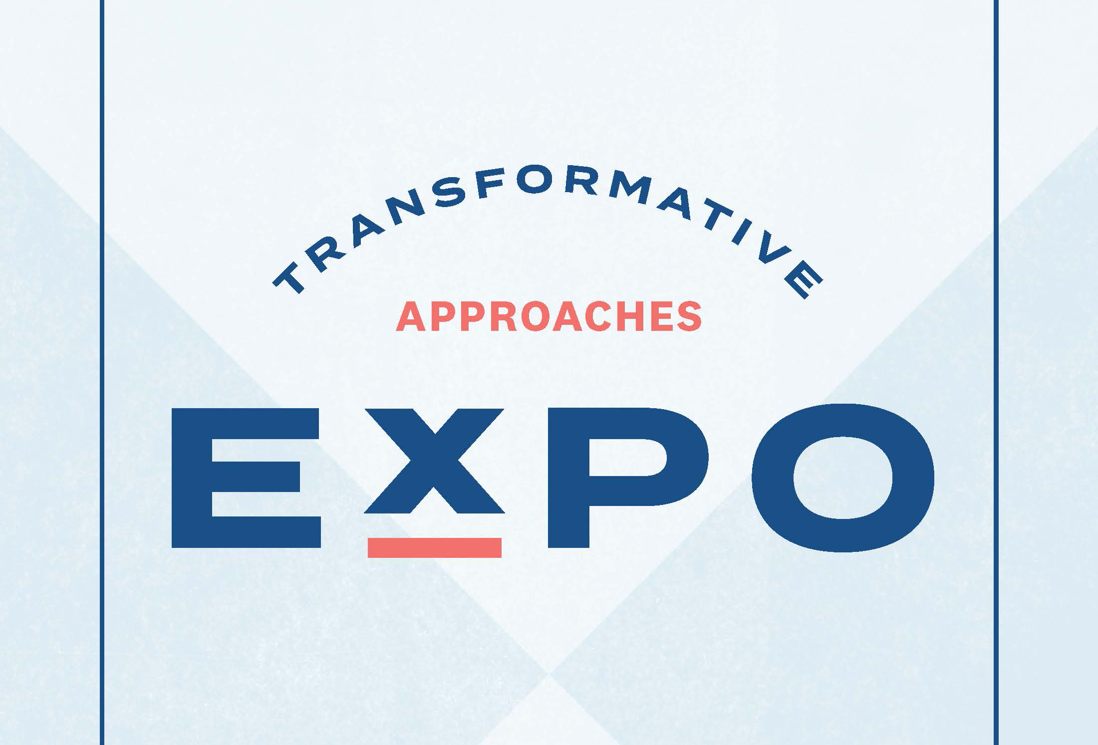 JWU-Transformative Approaches-Expo-Program-2019 12.jpg