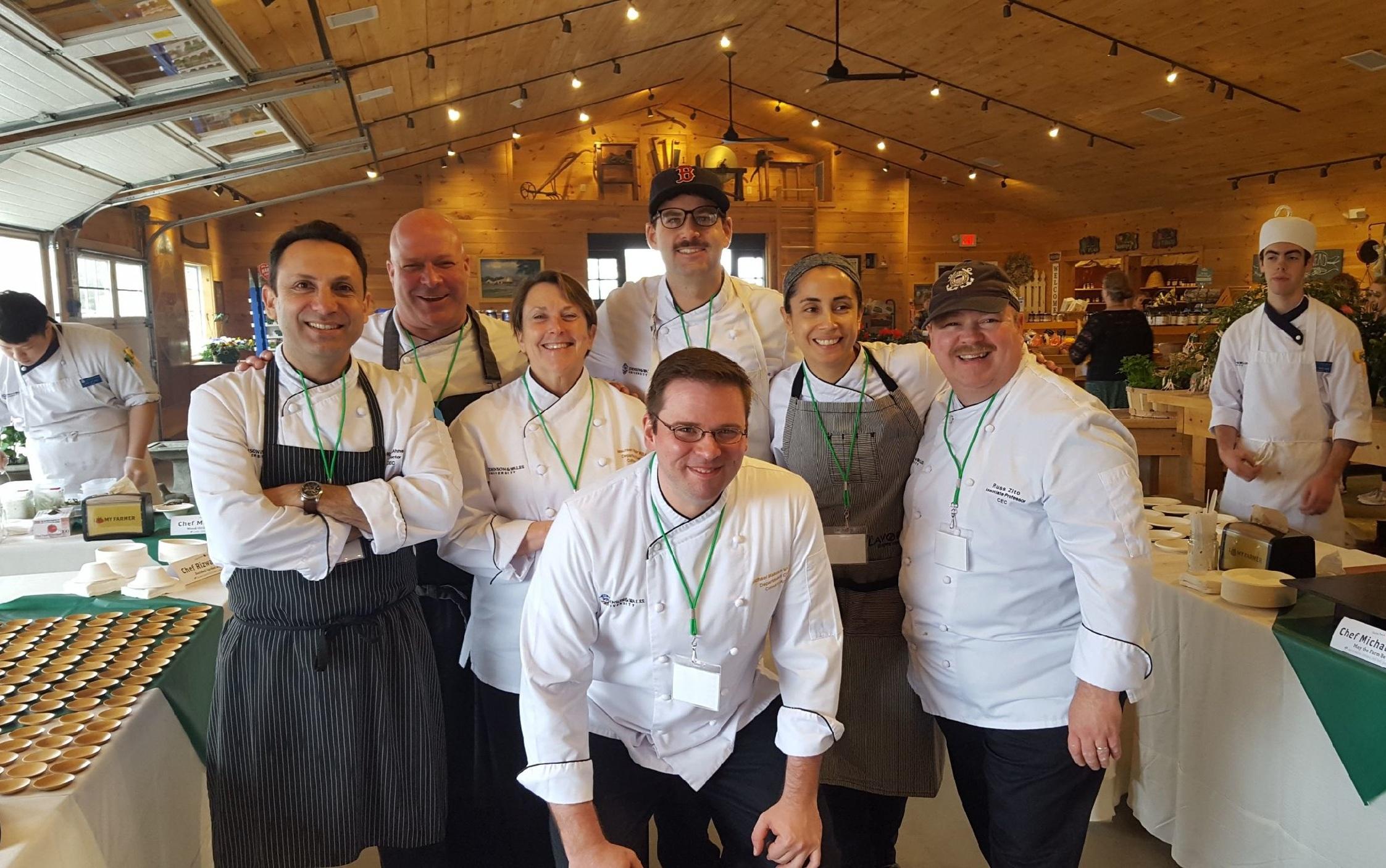 Chef+Team.jpg