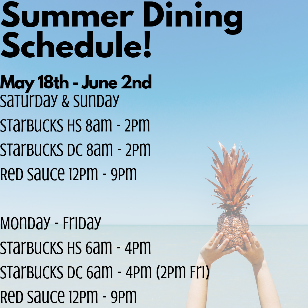 dining summer hours 1.png