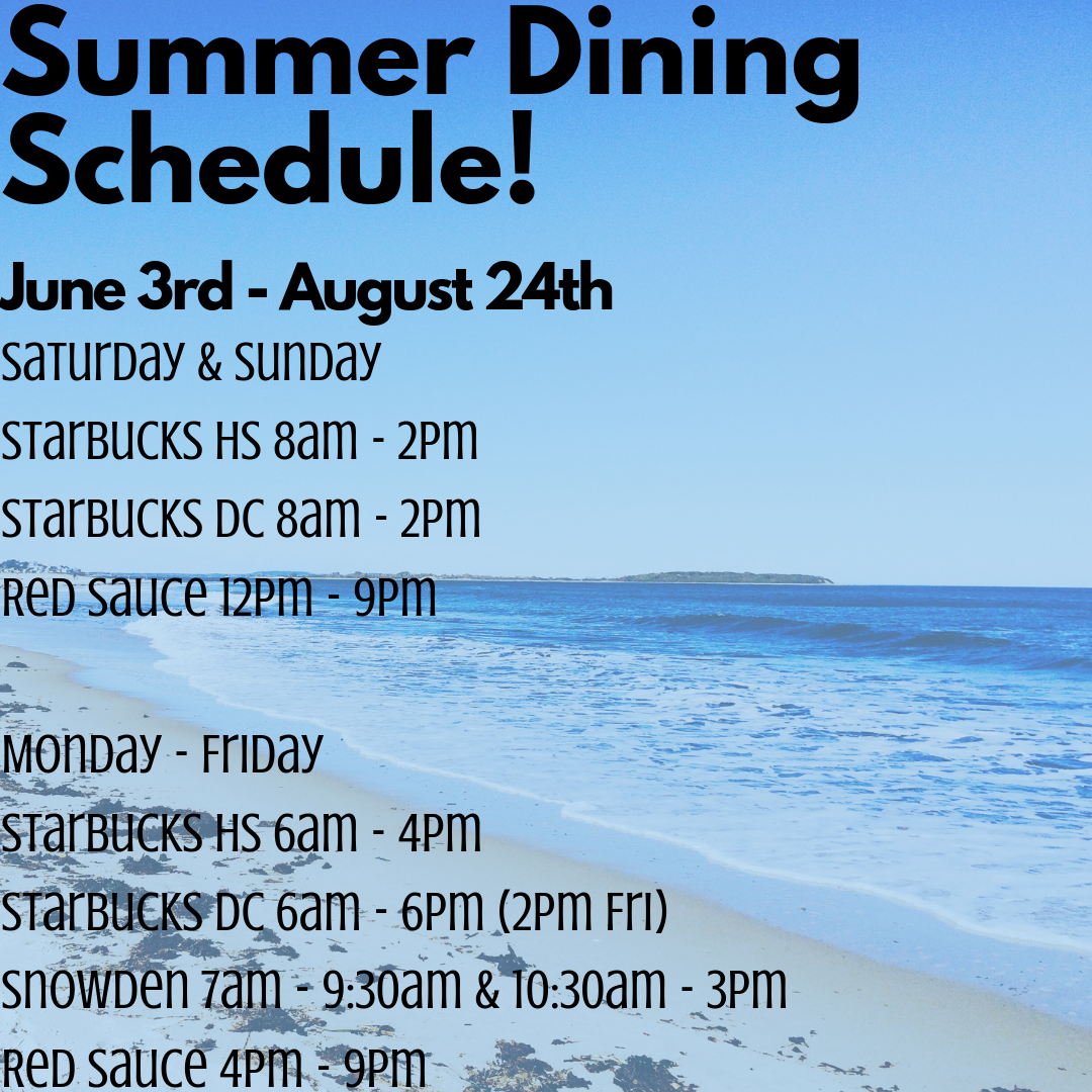 dining summer hours 2.png