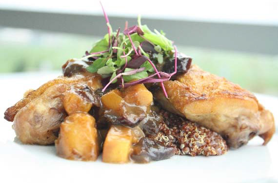 apricot-glazed-chicken-with-fruit-compote.jpg