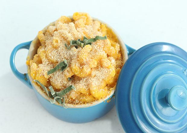 dairy-free-butternut-squash-mac-and-cheese.jpg