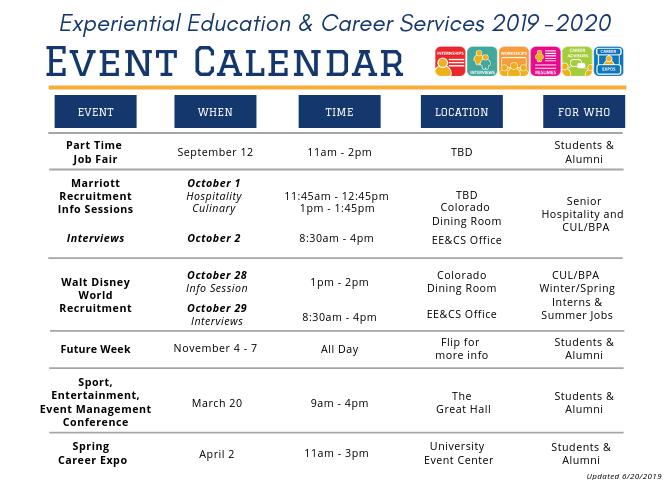2019-20 Events Calendar (2).png