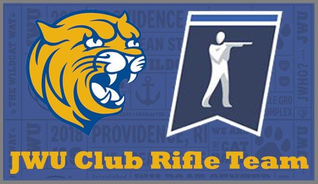 rifleclub.jpg