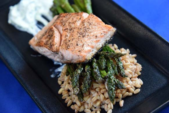pan-seared-salmon-with-farro-and-asparagus.jpg