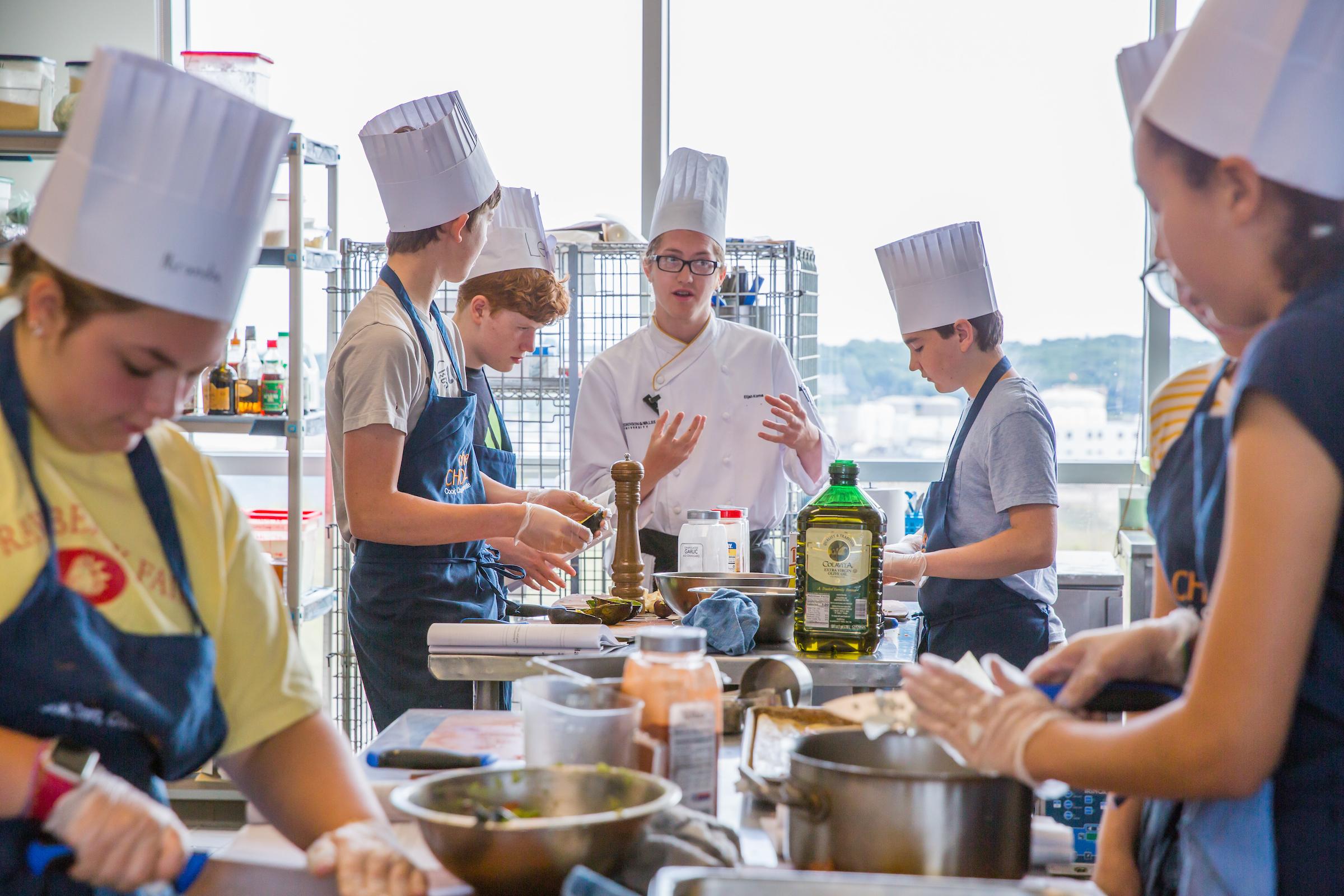 20190724_ChefsChoiceCamps_5I0A9443.jpg