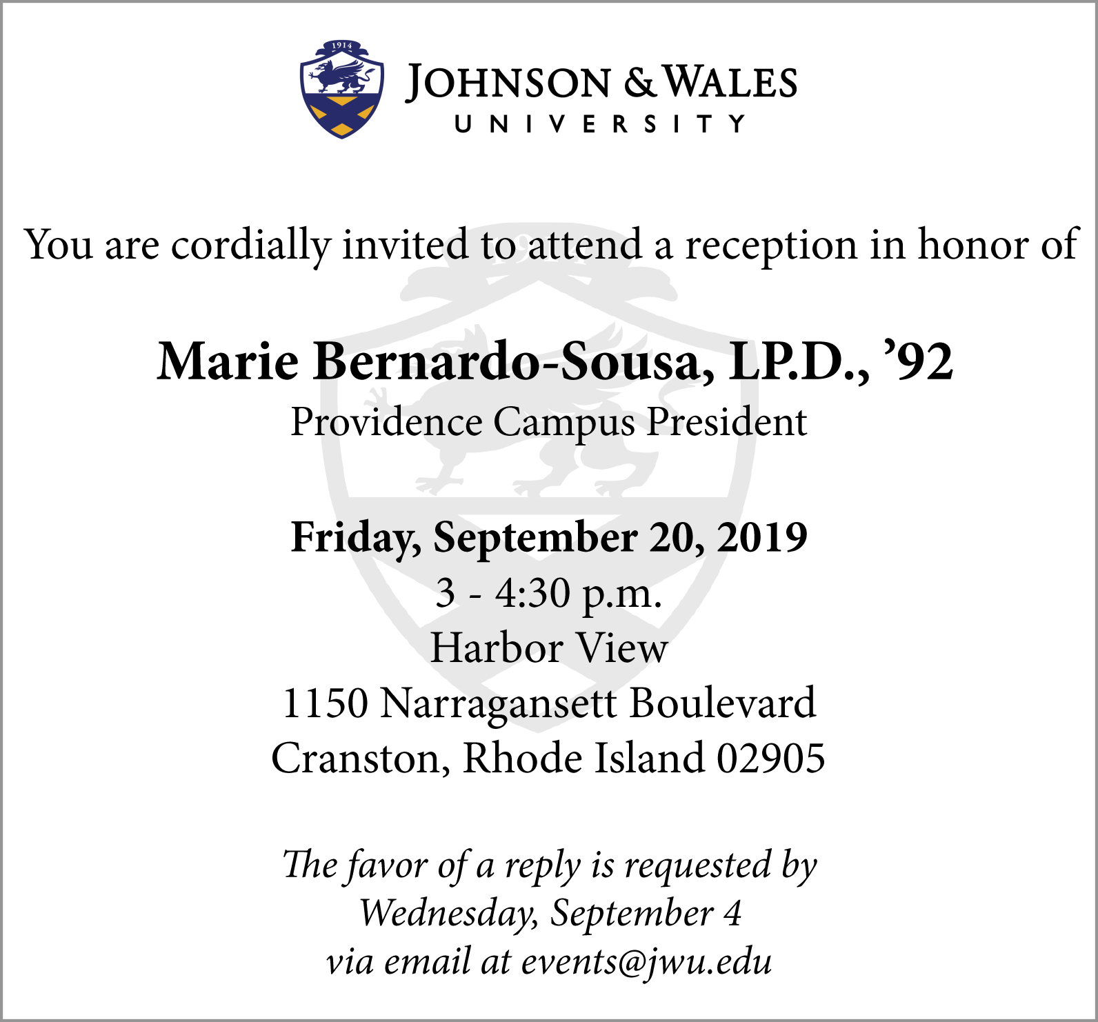 President Reception Invite.jpg