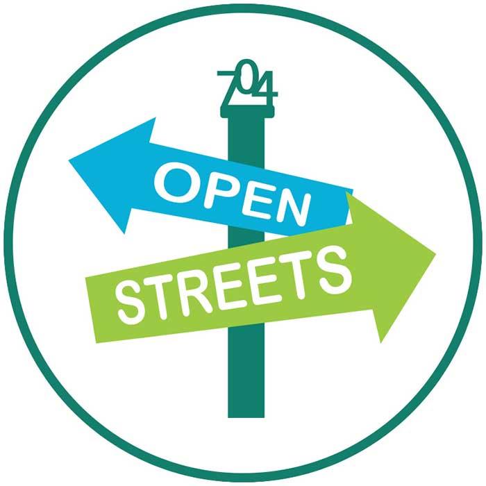 Open Streets Logo.jpg