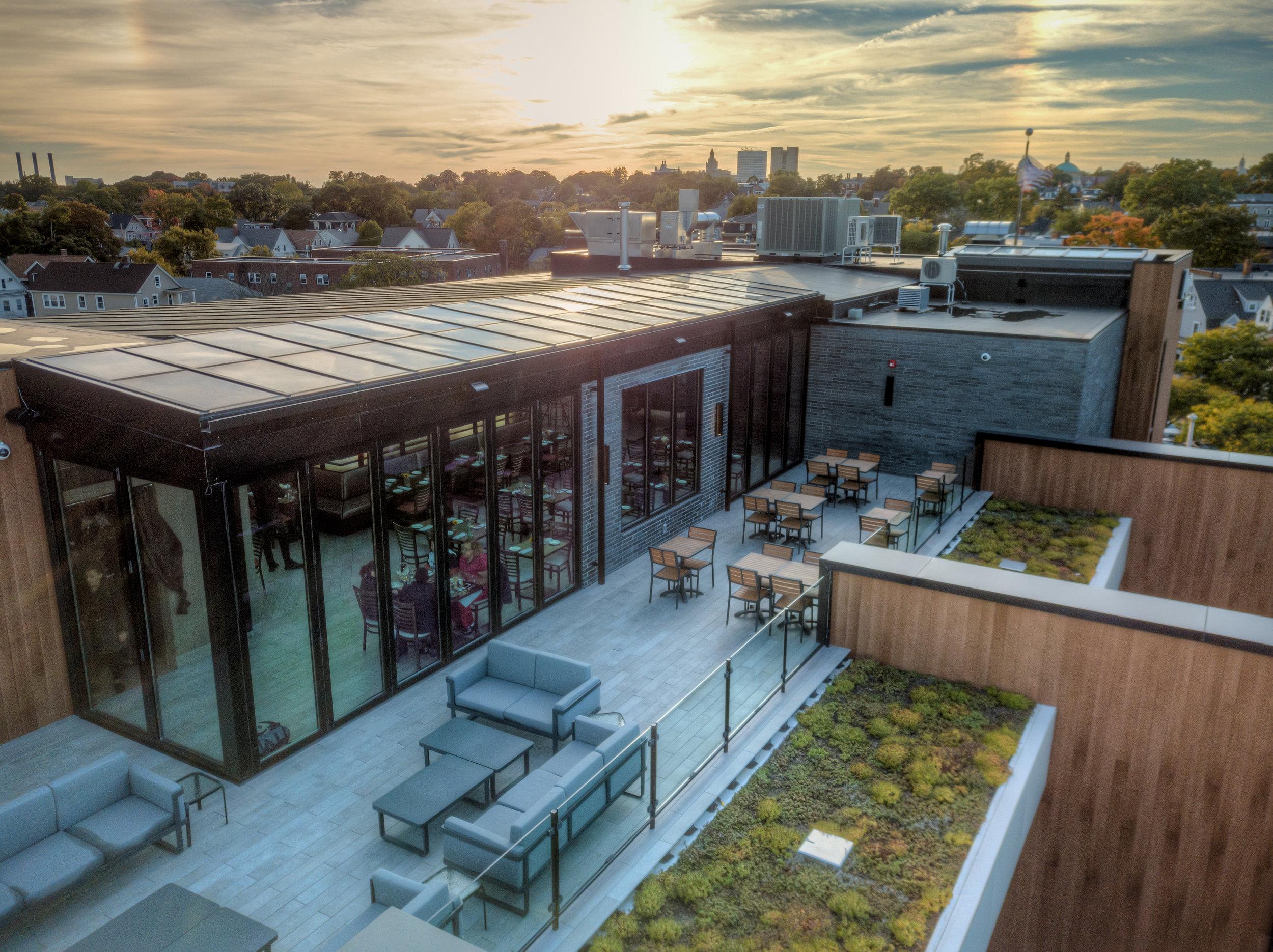 providence-rooftop.jpg