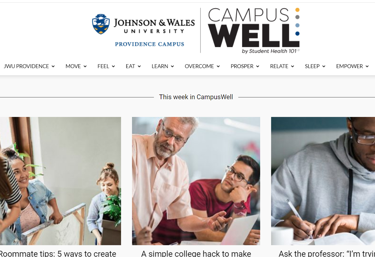 campuswell.png